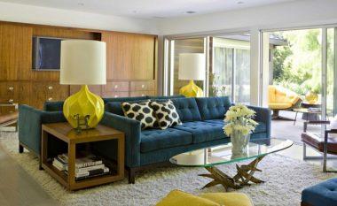 SEKRET I MADH VEROR: Dekorimi i këtillë i shtëpisë sjell ndryshime të rëndësishme në jetën tuaj! (Foto)