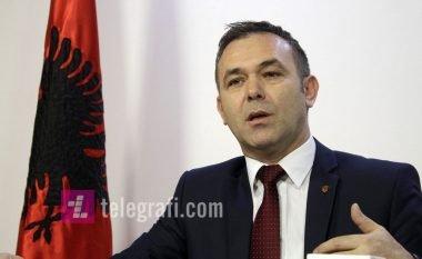Selimi: Në dorën e LDK-së, qeveri ose zgjedhje të reja (Video)