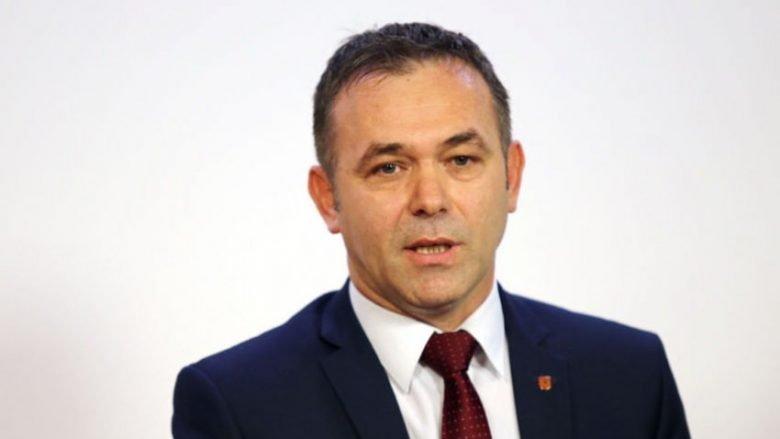 Selimi tregon kushtin e VV-së për koalicion me LDK-në (Video)