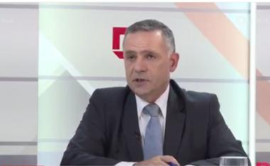Isufi: Haradinaj do të bëhet kryeministër (Video)
