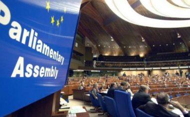Kosova me zyre në Këshillin e Europës