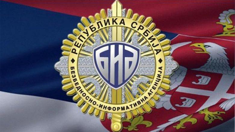 BIA përpilon profilet e politikanëve serbë në Kosovë: Serbia po e humb ndikimin te serbët e Kosovës