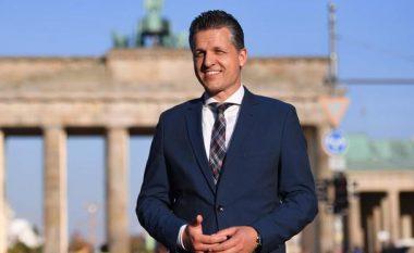 Deputeti gjerman: Formimi i Qeverisë në Kosovë, i vështirë – nuk përjashtohen as zgjedhje të reja