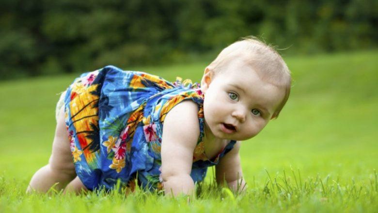Përse fëmijët sot nuk zhvillohen normalisht: Shkaktari nr. NJË!