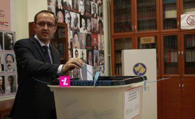 Lista me 30 kandidatët më të votuar të koalicionit LDK-AKR-Alternativa?! (Foto)