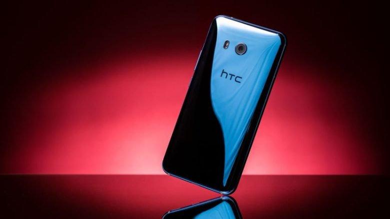 HTC U 11 debuton në Indi