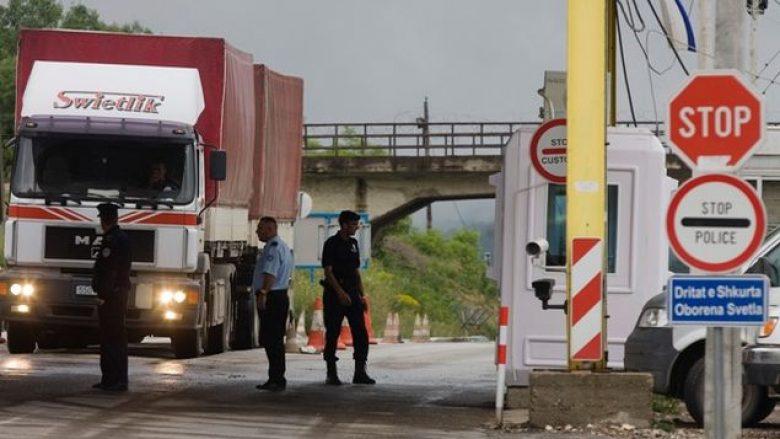 Kosova shpenzoi afër 3 miliardë euro për prodhime të importuara