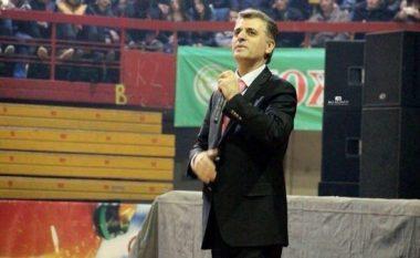 Ismet Bexheti ka rrogë vjetore mbi 12 mijë euro në RTK: Kjo është pasuria e këngëtarit