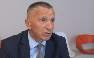 Kamberi kërkon nga Kosova e Shqipëria projekt të veçantë për Luginën