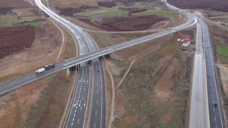 Mbi 31 milionë euro për mirëmbajtje të rrugëve