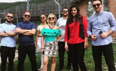 """""""O sa mirë"""" nuk do të përfundojë, aktorët me superprojekt anembanë Kosovës"""