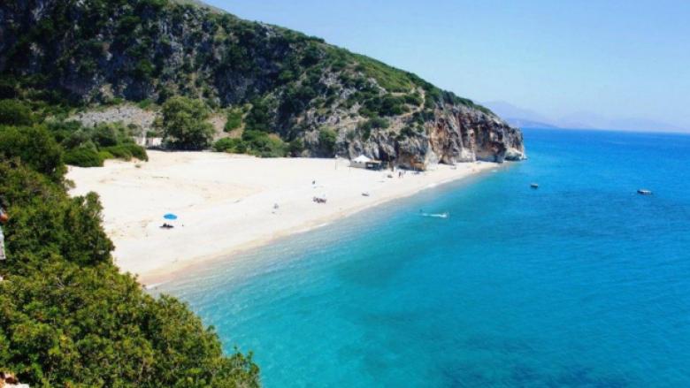 Reportazh italian për bukuritë e Shqipërisë (Foto)