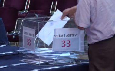 AKP fillon pranimin e ofertave për shitjes së aseteve