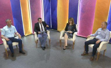 Cilat janë duhet të jenë prioritetet e Qeverisë së re-flasin njohësit e çështjeve të sigurisë (Video)