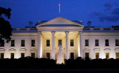 Ku janë dhe çfarë bëjnë fëmijët e dikurshëm të Shtëpisë së Bardhë? (Foto)