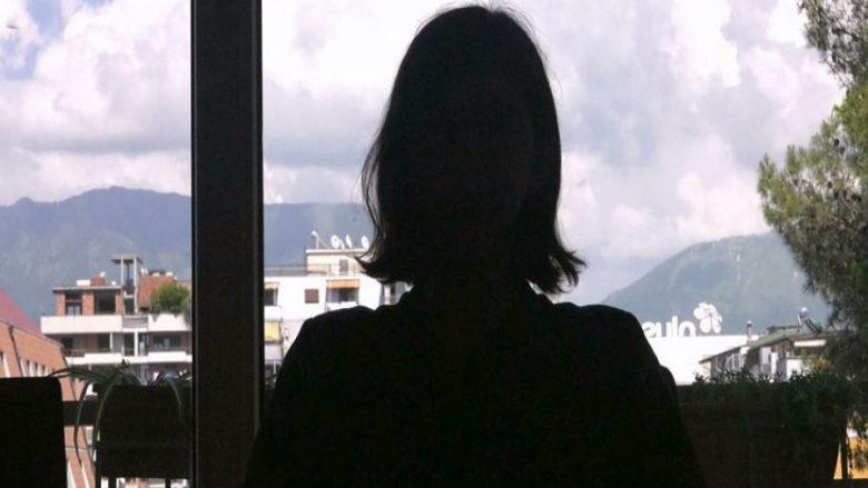 'Në kthetrat e prostitucionit', dëshmitë e vajzave shqiptare të shfrytëzuar si prostituta (Video)