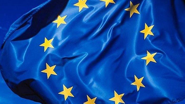 BE, 220 milionë euro për financimin e bizneseve në rajon