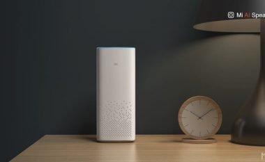 Xiaomi lanson rivalin e Amazon Echo për vetëm 45 dollarë