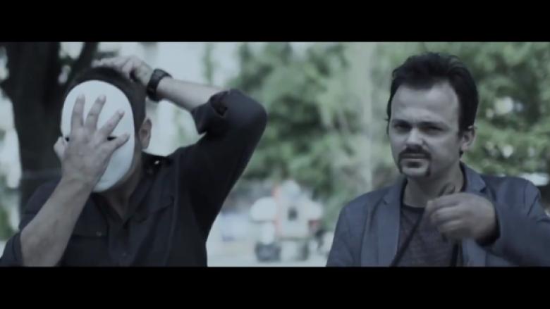 Dy filma artistik shqiptar, shfaqen për herë të parë online në GjirafaVideo (Foto/Video)