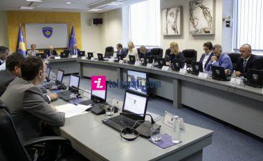 Qeveria vendos për shpronësimin e pronave në Hade dhe Shipitullë