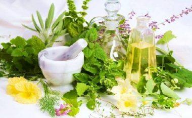 Shënohet dita e hapur fushore për bimë mjekësore dhe aromatike