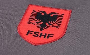 FSHF flet rreth trajnerit të ri