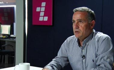 Isufi: Haradinaj i ka siguruar numrat për formimin e Qeverisë, jemi të hapur për çdo parti politike (Video)