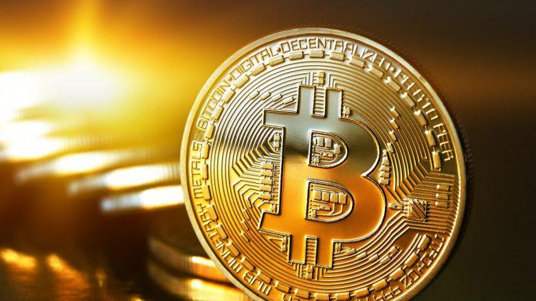 Dridhet Bitcoin, për më pak se 30 ditë humb 12 miliardë dollarë