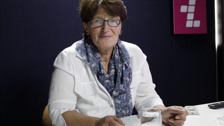 Uji i pijes në Kosovë është i nivelit të lartë (Video)