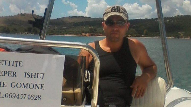 Ermal Fataj është i dyshimti për vrasjen e turistes 15-vjeçare ruse (Video)