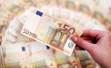 Asetet e mikrofinancave rreth 157 milionë euro
