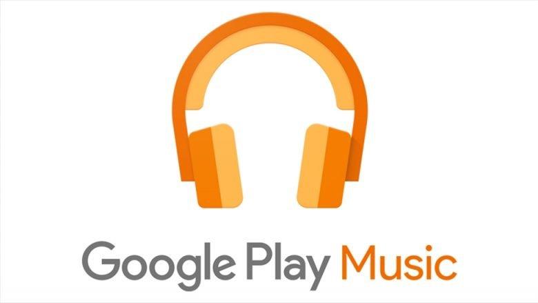 Google Play Music ua lëshon këngët direkt nga kërkimi
