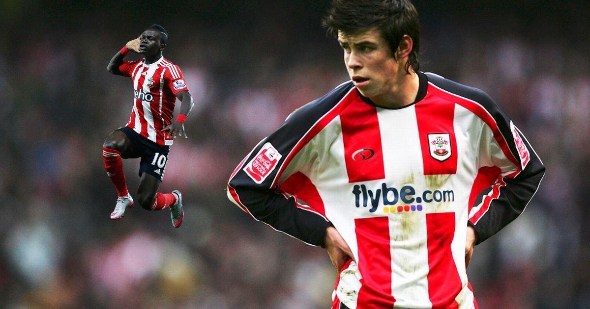 Formacioni i Southamptonit në rast se nuk do shiste yjet, vështirë se do gjenin rival në PL (Foto)