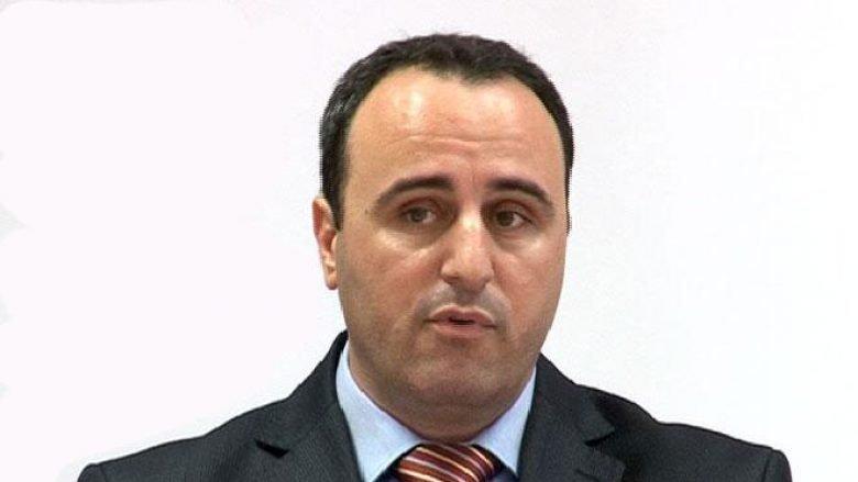 Qorraj: Kosova ta kushtëzojë me njohje zbatimin e Zonës Rajonale