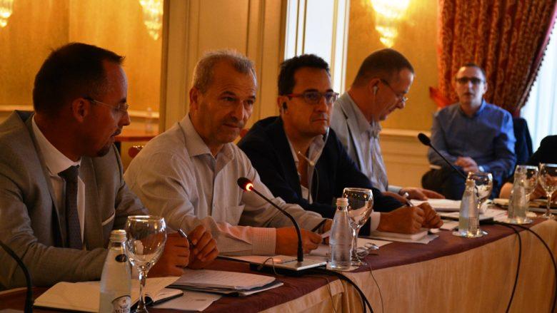 KE vlerëson lartë Kosovën për Programin e Reformave në Ekonomi