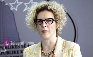 Kosova nuk ka kapacitete që t'i absorbojë të gjitha fondet e BE-së
