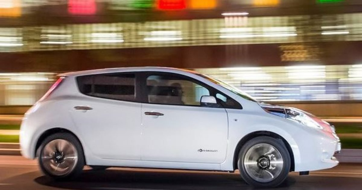 nissan-lancon-veturen-qe-do-te-rrise-shpejtesine-dhe-te-frenoje-me-vetem-nje-pedale