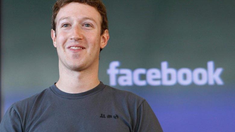 Facebook sjell Messenger Platform 2.1