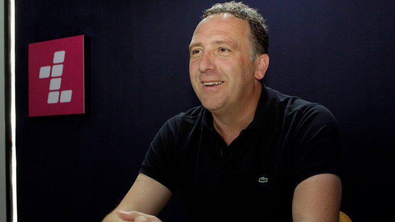 Albert Bunjaku flet për gjithçka rreth përfaqësueses së Kosovës, kritikave ndaj tij dhe nivelit të futbollit të Kosovës! (Video)
