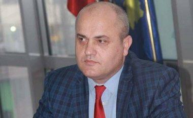 Haxhi Avdyli i LDK-së: Dy deputetë nga komunitetet nuk do ta votojnë Haradinajn