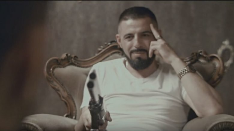 Një milion për 2po2 dhe Nita Latifin (Video)