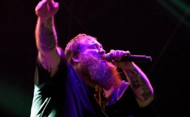 "Action Bronson publikon klipin e ""The Chairman's Intent"" (Video)"