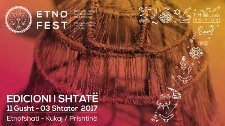 Etno Fest do të sjell në fshatin Kukaj: Kulturën, artin dhe trashëgiminë e regjionit të Hasit