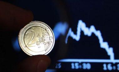 Bie interesimi i investitorëve të huaj për investime në Kosovë