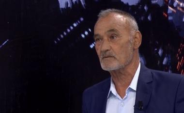 Zhytësi Ismajl Kasumi tregon pse po mbyten kosovarët në bregdetin shqiptar (Video)