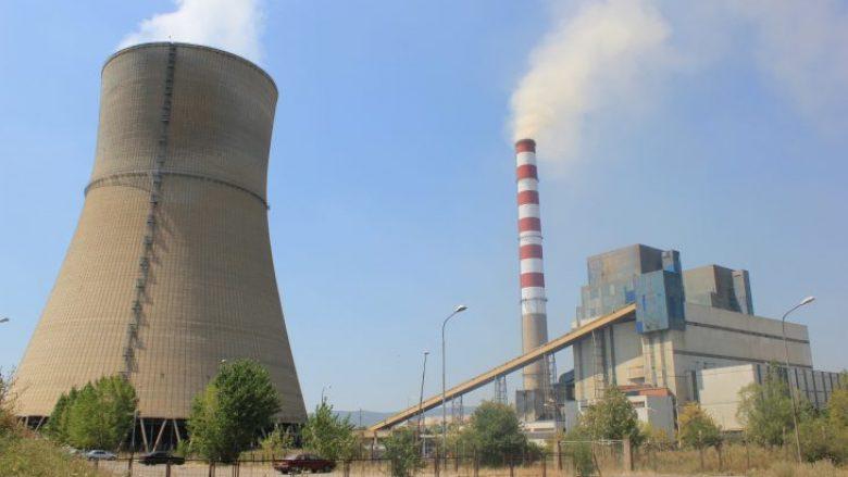 Protestë kundër kolapsit energjetik