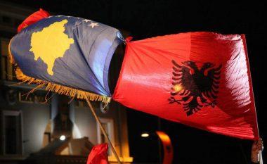 Kosova e Shqipëria diskutojnë për çështjen e çmimeve referente