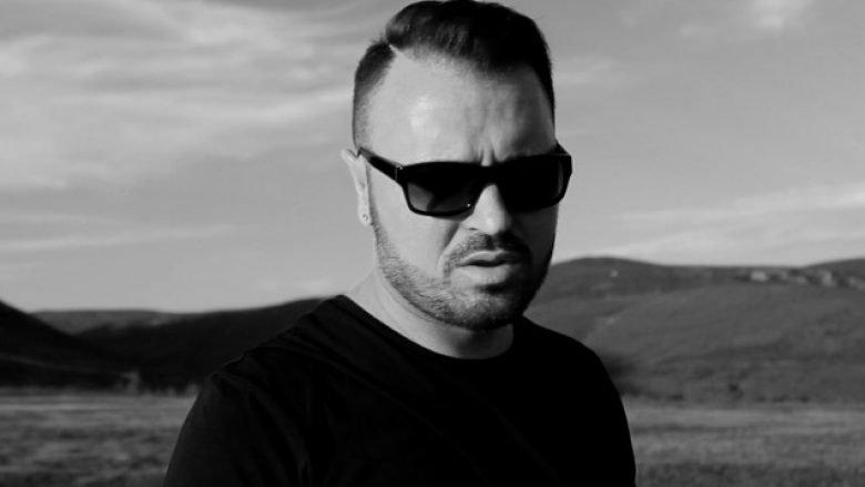 """Vjen """"Prap të Du"""", videoklipi nga Labinot Rexha (Video)"""