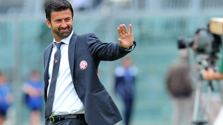 Epoka pas De Biasit, media italiane përmend Panuccin