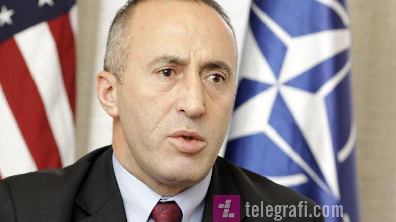 PAN-i ka siguruar 62 vota, tre deputetë nga LAA do ta votojnë Haradinajn për kryeministër?